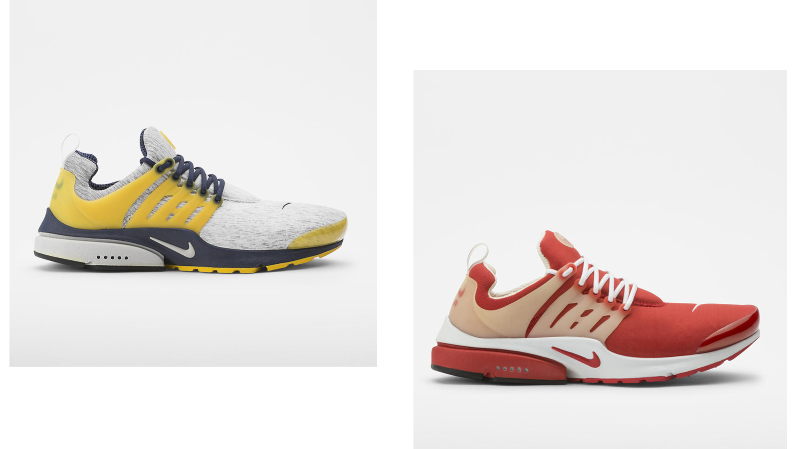 Supply Store The History Of The Nike Air Presto